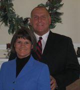 Brenda Jessee, Real Estate Pro in Albany, GA