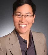 Nobu Ito, Real Estate Agent in San Francisco, CA