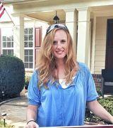 Sarah Seymore, Real Estate Agent in Cumming, GA