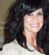Paula A. Tirone, Agent in Williamsville, NY