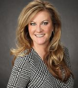 Stacy Long-De…, Real Estate Pro in Plano, TX