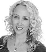 Janine Ballato, Real Estate Agent in NY,