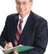Sam Wagmeister, Agent in Henderson, NV