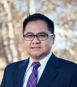 Tom Tran, Real Estate Pro in Campbell, CA