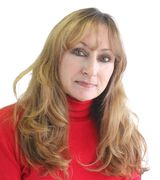 Pamela Busch, Real Estate Pro in Uniontown, OH