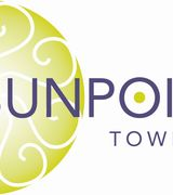 Sunpointe To…, Real Estate Pro in Harrisburg, PA