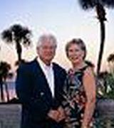Sherwin & Shirley Taradash, Agent in Lakewood Ranch, FL