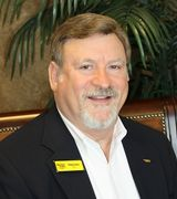 Philip Evans, Real Estate Pro in Cordova, TN