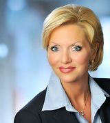 Cindy Cyrus, Real Estate Pro in Naples, FL