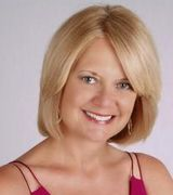 Kim Hinton, Real Estate Pro in Melbourne, FL