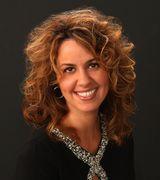 Sheila Korek, Real Estate Pro in Westlake, OH