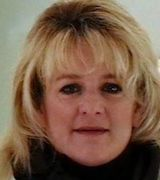 Carol Stillw…, Real Estate Pro in Wayne, PA