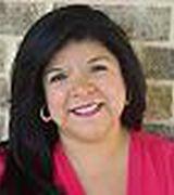 Nancy Hernandez, Agent in San Antonio, TX