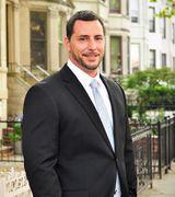 Diego Giocoli, Real Estate Agent in Brooklyn, NY