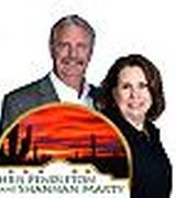 Chris Pendleton/Shannan Marty, Agent in Oro Valley, AZ
