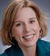 Sherry Hoger, Agent in Atlanta, GA
