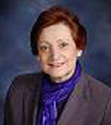 Marla Brogee, Real Estate Agent in Beavercreek, OH