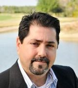 Tony Gonzalez, Real Estate Pro in Tampa, FL