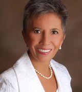 Charlene Singer, Agent in Boca Raton, FL