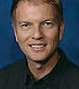 Neil Glover, Agent in Salt Lake City, UT