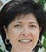 Debbie Testa, Agent in San Antonio, TX