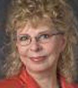 Joyce  Murphy…, Real Estate Pro in 96740, HI