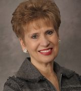Lynn Purcell, Real Estate Agent in Saint Charles, IL