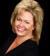 Karen Scott, Real Estate Pro in Corona, CA