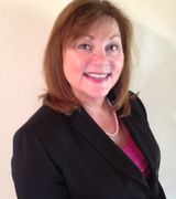 Janet Shrager Berkshire Hathaway, Real Estate Agent in Beverly Hills, CA