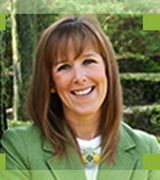 Coco Harris, Agent in Winnetka, IL