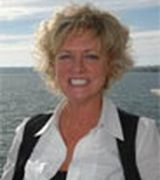 KATHY GRUST, Real Estate Pro in San Diego, CA