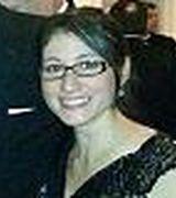 Sarah Beth Luce - Del Prete, Agent in New Haven, CT