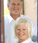 Sheila Young, Agent in Greenville, SC