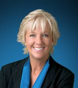 Eileen Wilcott, Real Estate Agent in Corona, CA