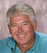 Ron Chorey, Real Estate Pro in Las Cruces, NM