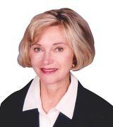 Linda Winslow, Agent in Las Vegas, NV