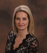 Rachel Cornett, Real Estate Agent in Knoxville, TN