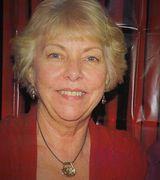 Carol Bulloc…, Real Estate Pro in Greenwood, IN