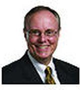 Steve Brown, Agent in Beavercreek, OH