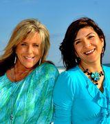 Kelli & Renata, Real Estate Agent in Panama City Beach, FL