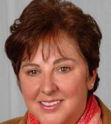 Carol Kazules, Real Estate Pro in Penn Yan, NY