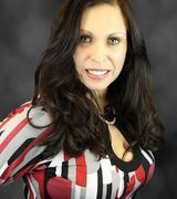 Ann Wilson, Real Estate Pro in Las Vegas, NV