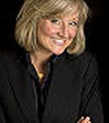 Monica Whitney, Agent in Fort Collins, CO