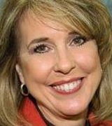 Carolyn Conr…, Real Estate Pro in Plano, TX
