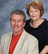 Joan & Gerry…, Real Estate Pro in Cranberry Township, PA