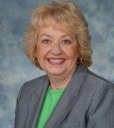Linda Lougee, Agent in Newport, RI