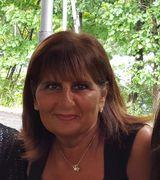 Patricia Zen…, Real Estate Pro in Wyckoff, NJ
