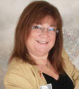 Gloria Berns…, Real Estate Pro in Morganville, NJ