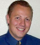 Eric Ranweiler, Agent in Scottsdale, AZ