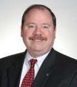 Mark Thomas, Agent in Durham, NC